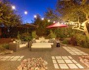 7860 E Tailspin Lane, Scottsdale image