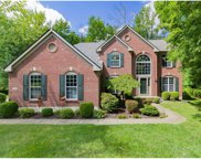 7327 Welbeck Drive, Maineville image