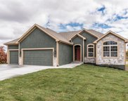 2804 E Cedar Place, Tonganoxie image