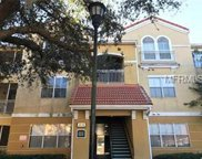 18001 Richmond Place Drive Unit 915, Tampa image