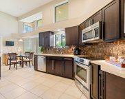 1120 Sand Drift Way Unit #A, West Palm Beach image