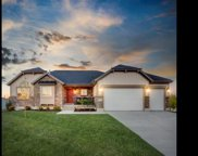 7088 W Harding Dr, West Valley City image