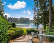 6448 138th Ave NE Unit 357, Redmond image