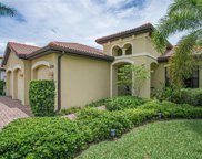 21701 Red Latan Way, Estero image