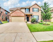 3413 Bluewater Drive, Little Elm image