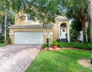 4720 Nw 115th Ter, Coral Springs image