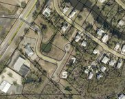 Lot 5 Litchfield Landing, Pawleys Island image