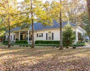8411 Wolf Creek, North Little Rock image