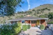 27 La Rancheria, Carmel Valley image