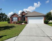 401 Carolina Farms Blvd., Myrtle Beach image