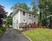 227 S RIDGEWOOD RD, South Orange Village Twp. image
