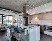 100 W Portland Street Unit #301, Phoenix image