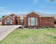 10428 Bear Creek, Fort Worth image