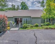 164 Quail Cove  Road Unit #1705, Lake Lure image