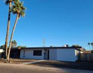 6047 W Orange Drive, Glendale image