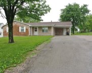 1019 North Kingshighway, Perryville image