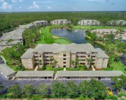 4010 Loblolly Bay DR, Naples image