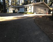 6189  Shady Acres Drive, Placerville image