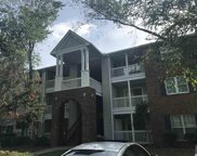3761 Citation Way Unit 512, Myrtle Beach image