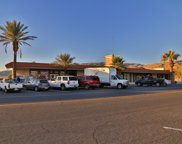 649 Palm Canyon Dr, Borrego image