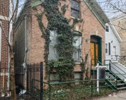 1243 North Marion Court, Chicago image