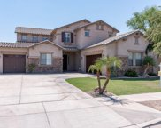 3107 E Blue Ridge Way, Gilbert image