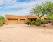 30315 N 154th Place, Scottsdale image
