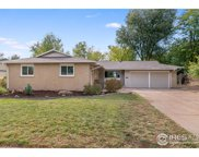 2043 21st Ave, Greeley image