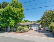 56 Shell Road, Mill Valley image