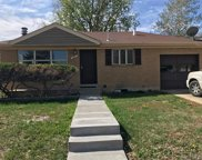 182 Linda Sue Lane, Northglenn image