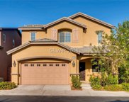 7232 Mulberry Forest Street, Las Vegas image