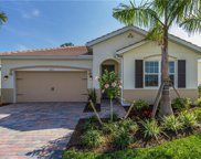 15231 Floresta Ln, Fort Myers image