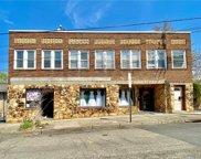 624 South  Street, Peekskill image