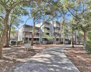 415 Ocean Creek Dr. Unit 2351, Myrtle Beach image