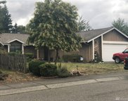 5225 119th Place NE, Marysville image