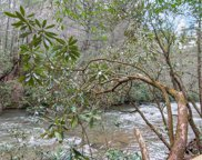 LT 12 Hemlock Trail, Blue Ridge image