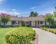 5401 Fruitvale, Bakersfield image