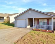 1120 Silo Way, Knoxville image