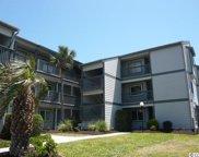 515 N Ocean Blvd. Unit 103 A, Surfside Beach image