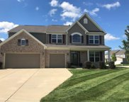 12752 Cermack  Way, Fishers image