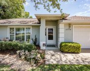 11775 Oswalt Road, Clermont image