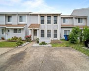 3869 Chimney Creek Drive, South Central 2 Virginia Beach image