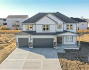 1401 Nw Hickory Ridge Court, Grain Valley image