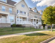 2773 Crinkle Root Dr, Fitchburg image