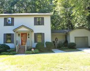 7801 Blackwing Court, Raleigh image