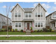 28557 SW COFFEE LAKE  DR, Wilsonville image