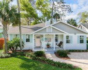 1236 2ND AVE N, Jacksonville Beach image