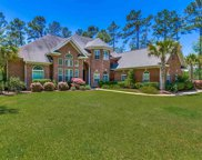 101 Henry Middleton Blvd, Myrtle Beach image