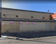 1625 West 79Th Street, Chicago image