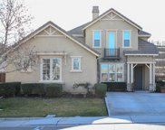 9477  California Oak Circle, Patterson image
